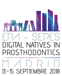 SEPES 2018 Madrid