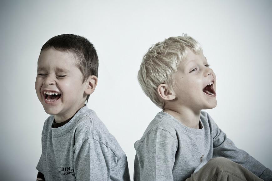ortodoncia prevenir